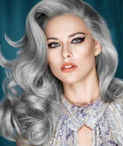 Mezuniyet Saç Modelleri 2018