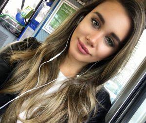 Kızlara saç modelleri 2018