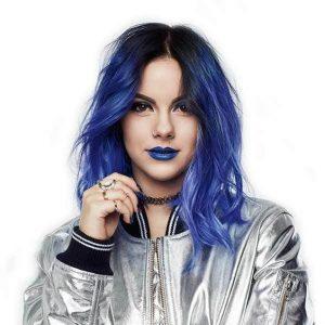 Saç renkleri 2019