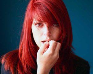 En iyi saç renkleri