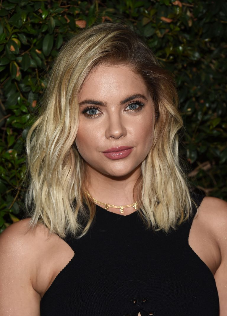 Mezuniyet Saç Modelleri 2019 2019