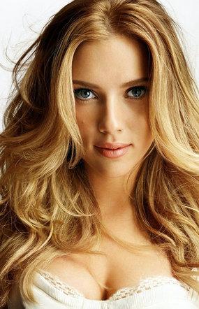Sıcaksoğuk Tenlilere Uygun Saç Renkleri Topuz Saç Modelleri