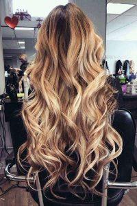 En iyi 5 saç kesimi