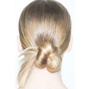 saç modelleri 2019