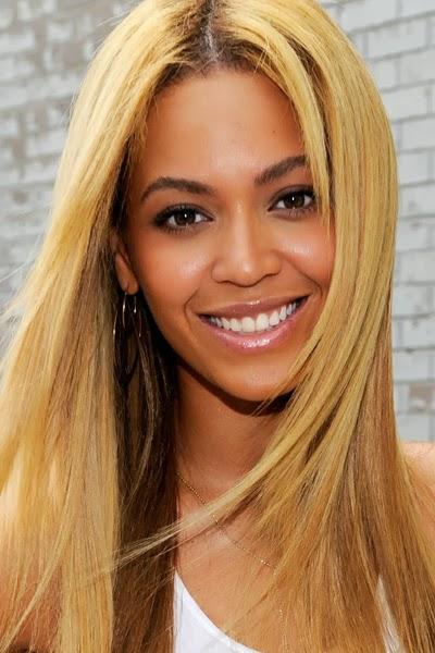 Esmer Tenlilere Yakışan Saç Renkleri Modası Topuz Saç Modelleri