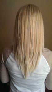 son saç kesim modelleri